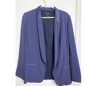 Aritzia Women's Fashion Blazer (T. Babaton)